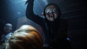 Happy Death Day 2U filmstill