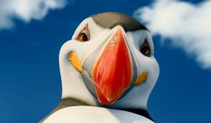 Happy Feet 2 filmstill