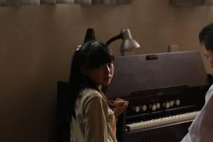 Harmonium filmstill