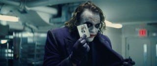 Still: The Dark Knight