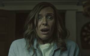 Hereditary: Toni Collette (Annie Graham)