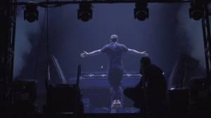 I AM Hardwell – Living the Dream filmstill