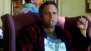 Infinitely Polar Bear: Mark Ruffalo (Cameron)