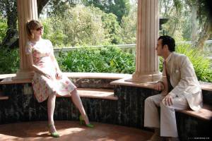 Still: Inland Empire