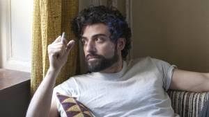 Inside Llewyn Davis: Oscar Isaac (Llewyn Davis)