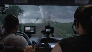 Into the Storm filmstill
