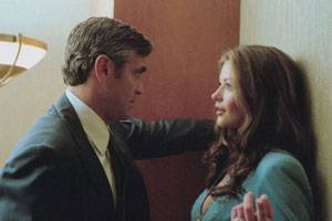 Intolerable Cruelty filmstill