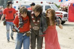 Still: Hot Rod