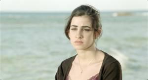 Jaffa: Dana Ivgi (Mali Wolf)