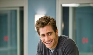Jake Gyllenhaal in Love and Other Drugs