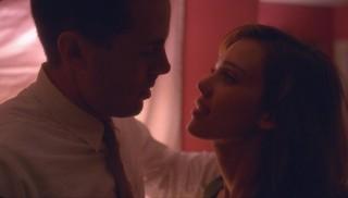 Casey Affleck en Jessica Alba in The Killer Inside Me