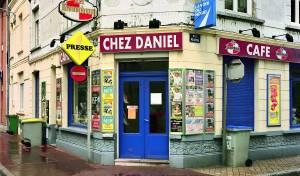 Journal de France filmstill
