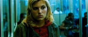 Joy (2010) filmstill