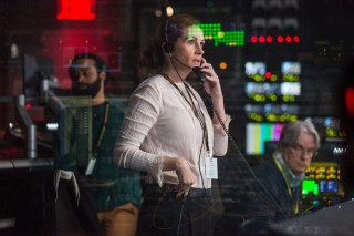 Julia Roberts in Money Monster