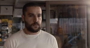 Katie Says Goodbye: Christopher Abbott (Bruno)