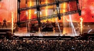 Kensington Live at Ziggo Dome 2017 filmstill