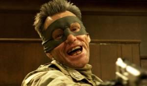 Kick-Ass 2: Jim Carrey (Colonel Stars and Stripes)