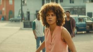 Kings: Halle Berry (Millie)