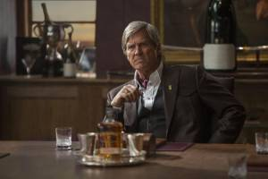 Kingsman: The Golden Circle: Jeff Bridges