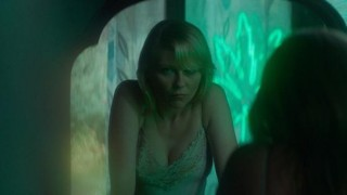 Kirsten Dunst in Woodshock