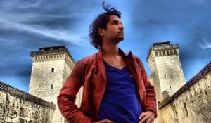 Koning van Katoren: Mingus Dagelet (Stach)