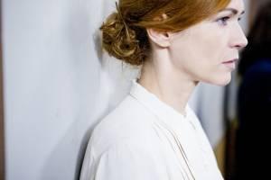 Korkoro: Marie-Josée Croze (Mademoiselle Lundi)
