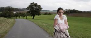 Kreuzweg: Lea van Acken (Maria)