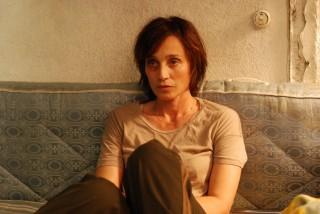 Kristin Scott Thomas in Contre toi