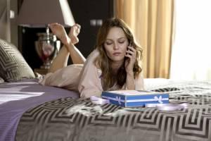 L'arnacoeur: Vanessa Paradis (Juliette)