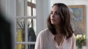 L'économie du couple: Berenice Bejo