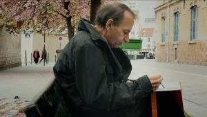 L'enlèvement de Michel Houellebecq: Michel Houellebecq (Michel Houellebecq)