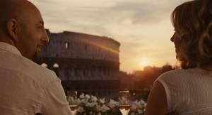 L'italien filmstill