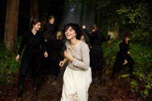 La danseuse filmstill