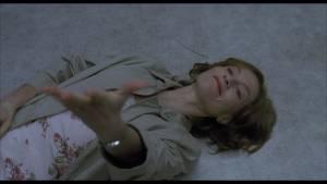 La Pianiste: Isabelle Huppert (Erika Kohut)