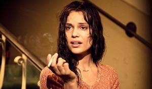 La prima cosa bella: Micaela Ramazzotti (Anna Nigiotti in Michelucci - 1971-1981)