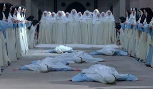 La Religieuse filmstill