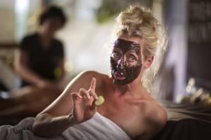 Ladies Night: Gek van Geluk: Plien van Bennekom (Lena)