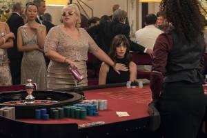 Ladies Night: The Hustle: Rebel Wilson en Anne Hathaway