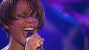 Ladies Night: Whitney: Can I Be Me: Whitney Houston (Zichzelf (archive footage))