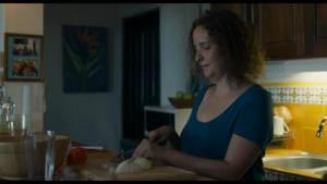 Las hijas de Abril: Emma Suárez (Abril)