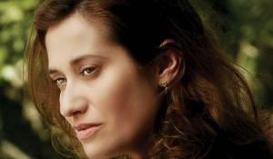 Le fils de l'autre: Emmanuelle Devos (Orith Silberg)
