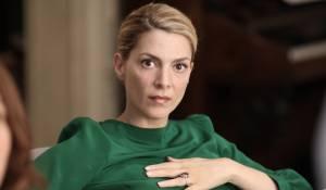 Judith El Zein (Anna)