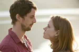 Leap Year: Amy Adams (Anna) en Matthew Goode (Declan)
