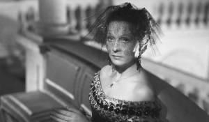Arletty (Garance (Claire Reine))