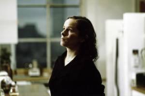 Les uns et les autres: Geraldine Chaplin (Suzan/Sara Glenn)
