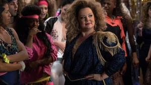 Life of the Party: Melissa McCarthy (Deanna)