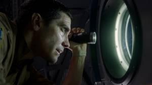 Jake Gyllenhaal (John McKay)