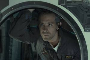 Ryan Reynolds (Jack Harrison)