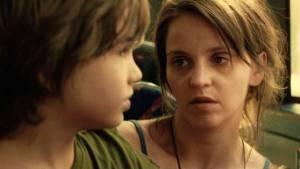 Lily Lane filmstill