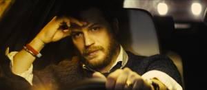 Locke: Tom Hardy (Ivan Locke)